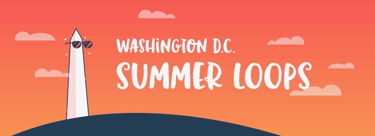 dd-website-summerloops-header2