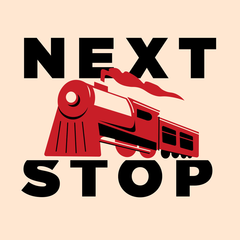 NS_logo_web