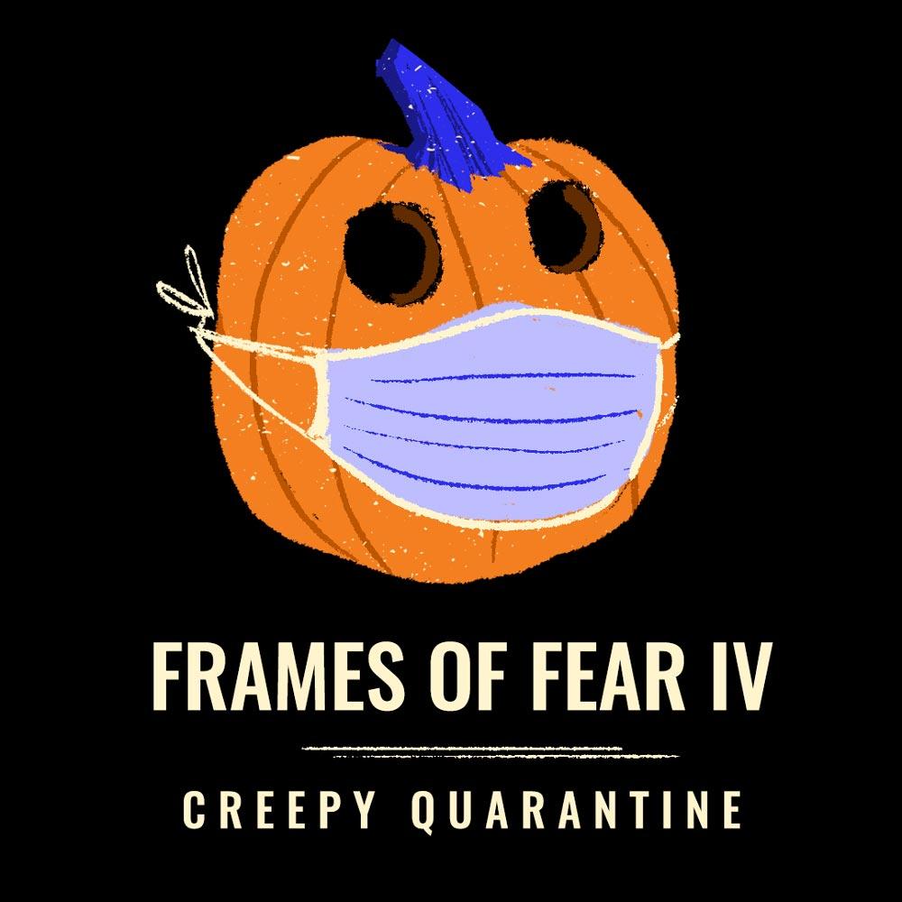 fof_quarentineweb